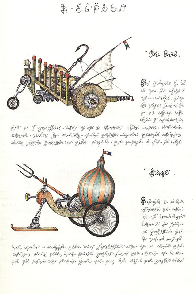 codex7